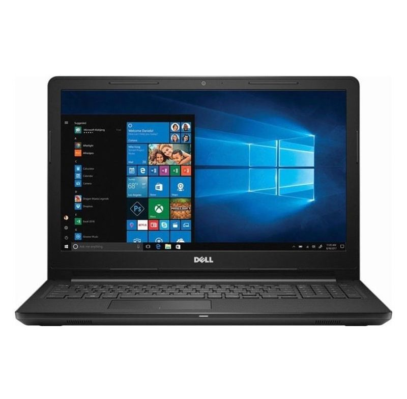 Laptop Dell Inspiron 15 3567 - 15.6""