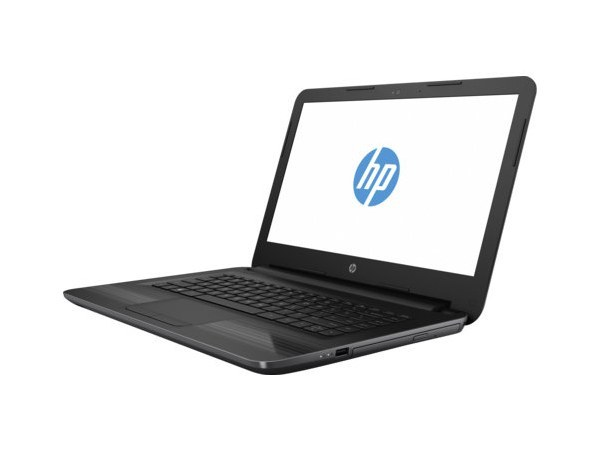 Laptop HP 240 G5 14''