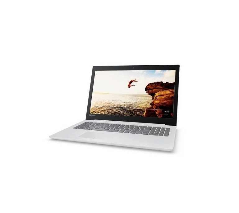 Laptop Lenovo IdeaPad 320-15IKB - 15.6""
