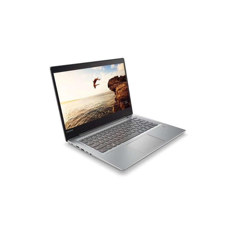 Laptop Lenovo IdeaPad 520S-14IKB 14''
