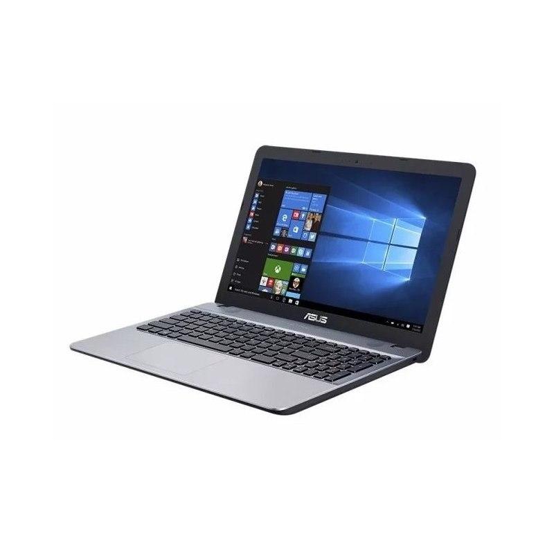 Laptop ASUS VivoBook X541VD 15.6''