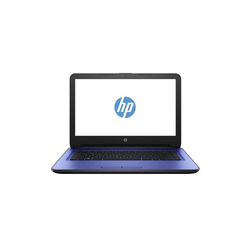 Laptop HP Pavilion 14-an014la - 14""