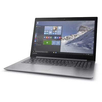 Laptop Lenovo IdeaPad 320-15IKBN 15.6""