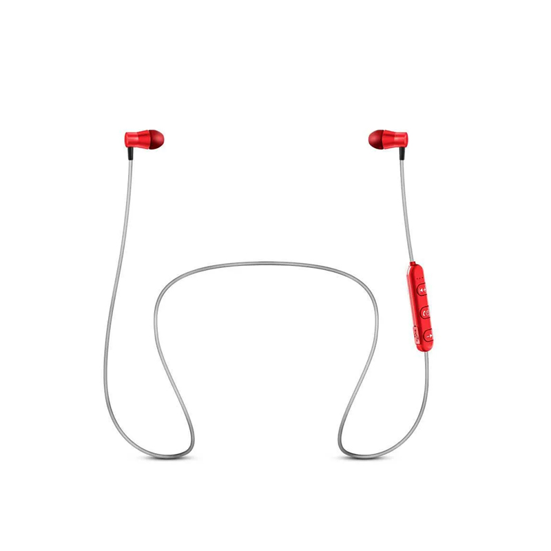 Audifono In-Ear Bluetooth Lift