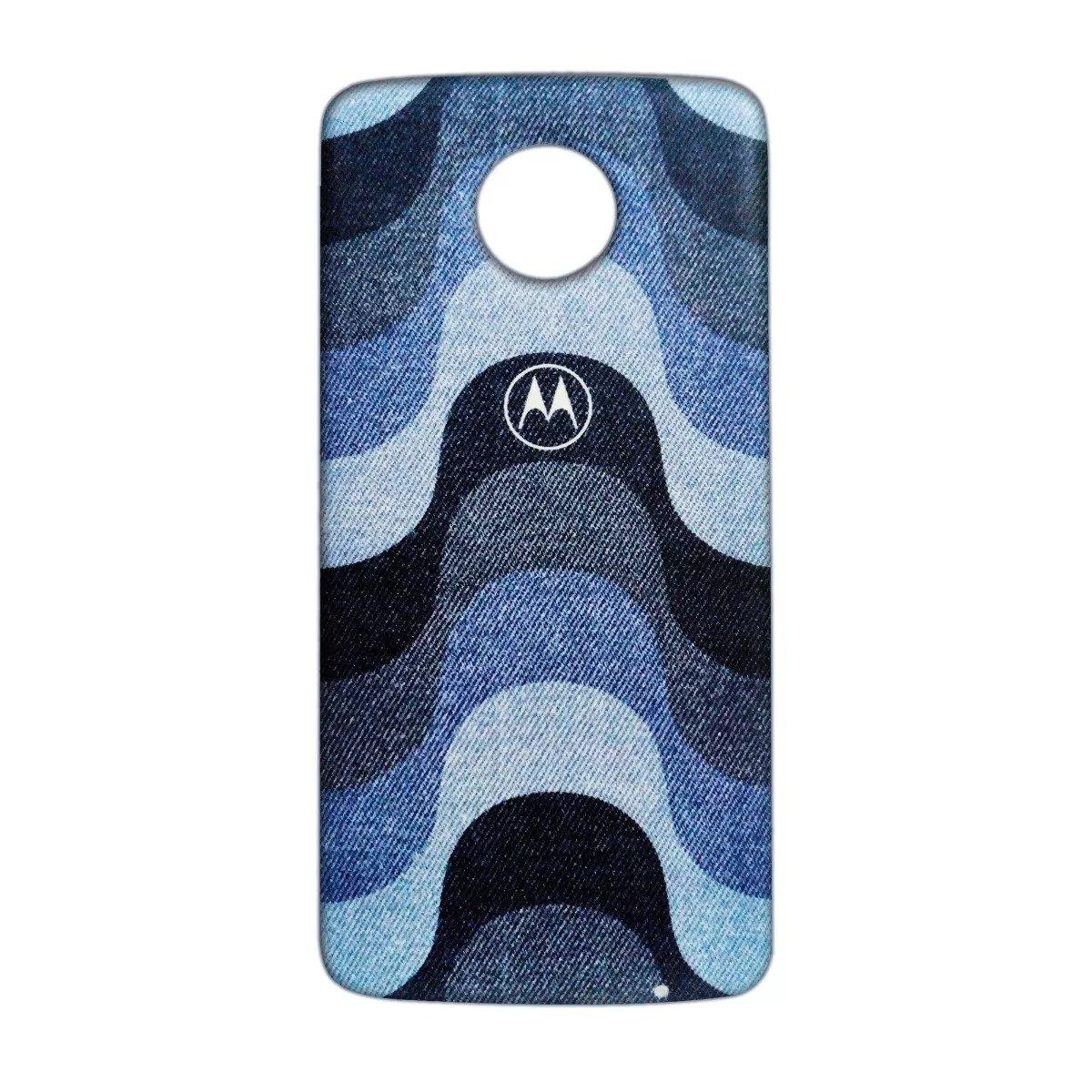 Moto Mod Motorola Style Caps Tiles Para Moto Z