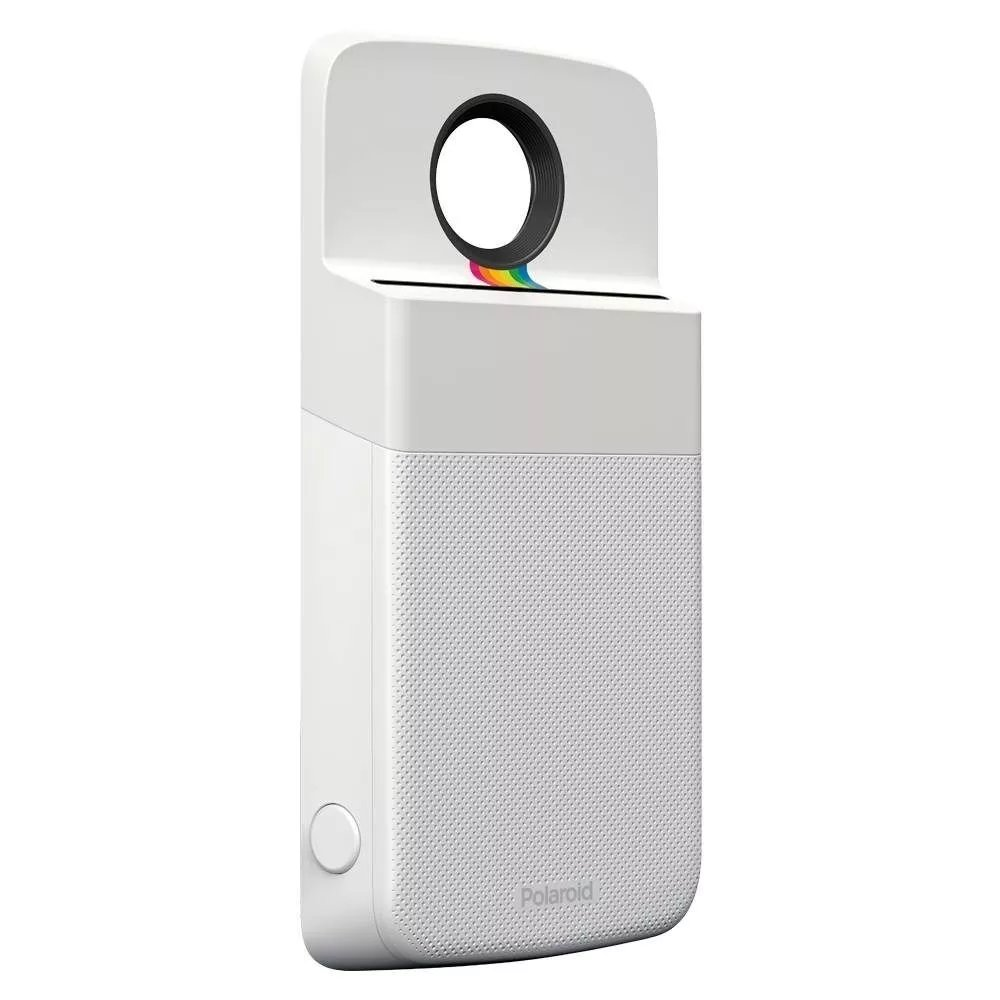 Moto Mod Motorola Impresora Insta-Share