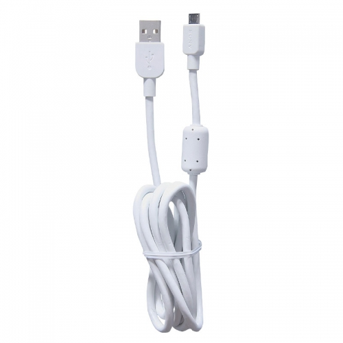 Cable Usb Tipo V8 Sony