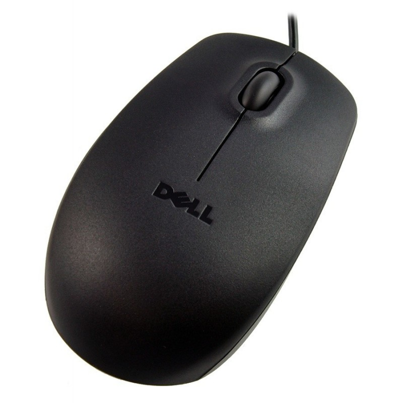 Mouse Dell USB MS111
