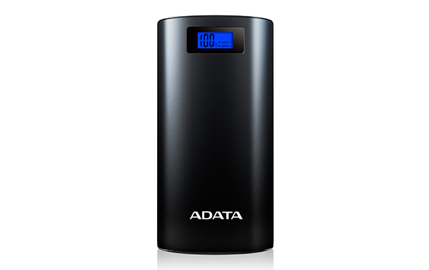Power Bank Adata P20000D 20000 Mah