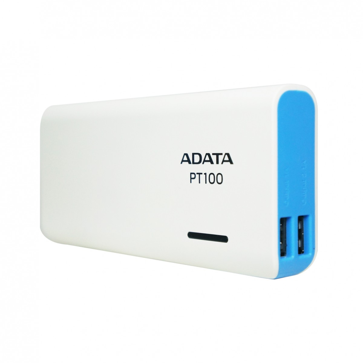 Powerbank Adata PT100 10 000 Mah
