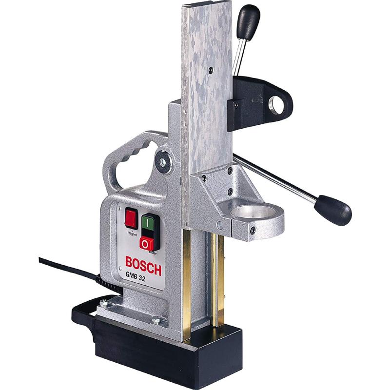 Soporte Magnético de Taladrar GMB 32 Bosch