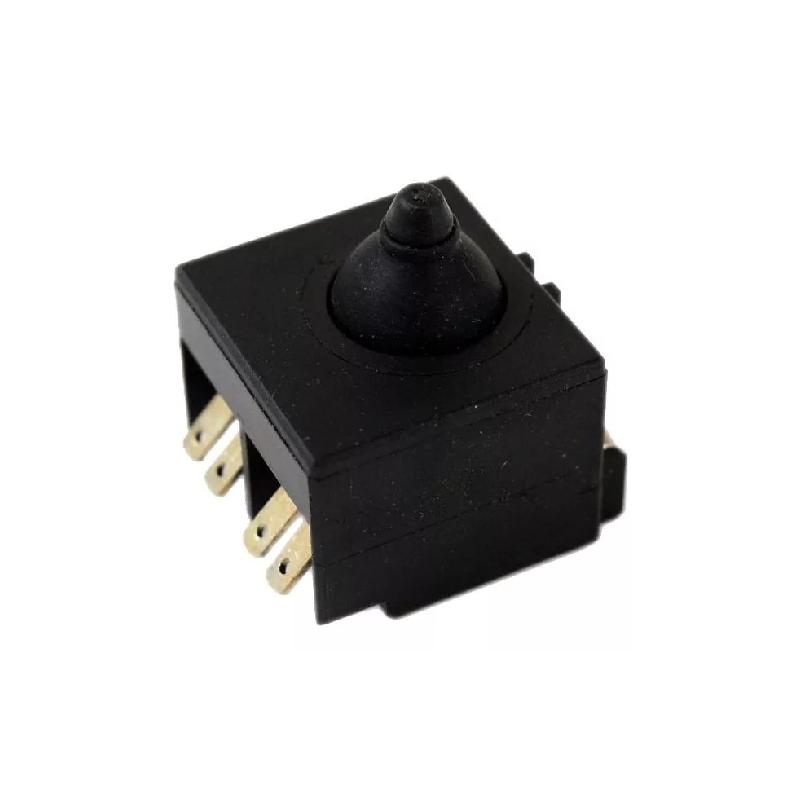 Interruptor Switch N327459 para Esmeriladora Dewalt DWE4120