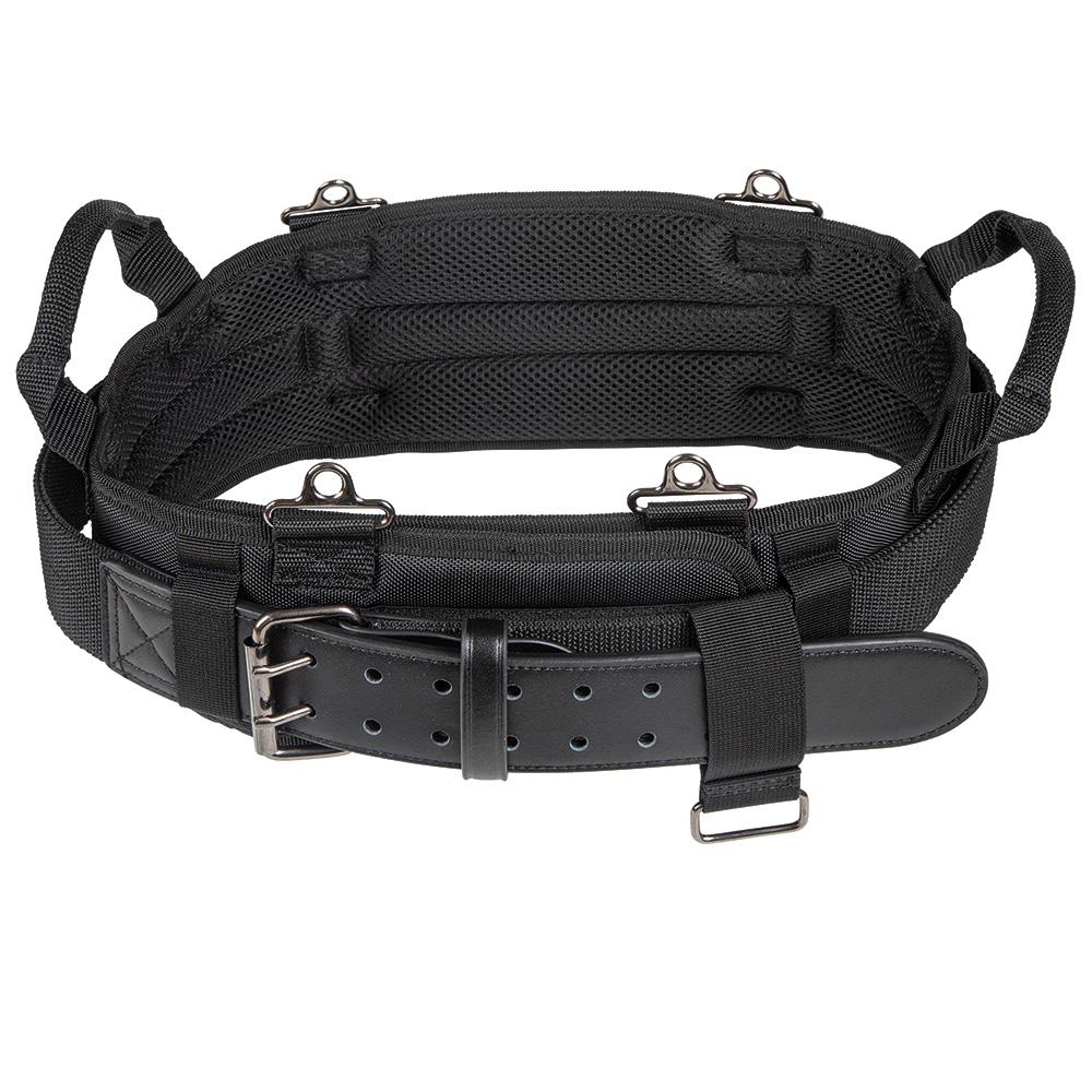 Cinturon Para Portaherramientas Talla Mediano Klein Tools