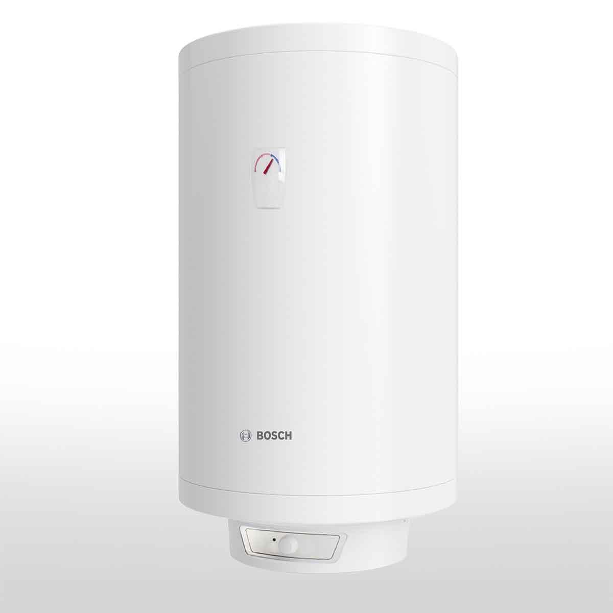 Calentador Electrico 3 Servicios 100 Litros Thermotank Bosch