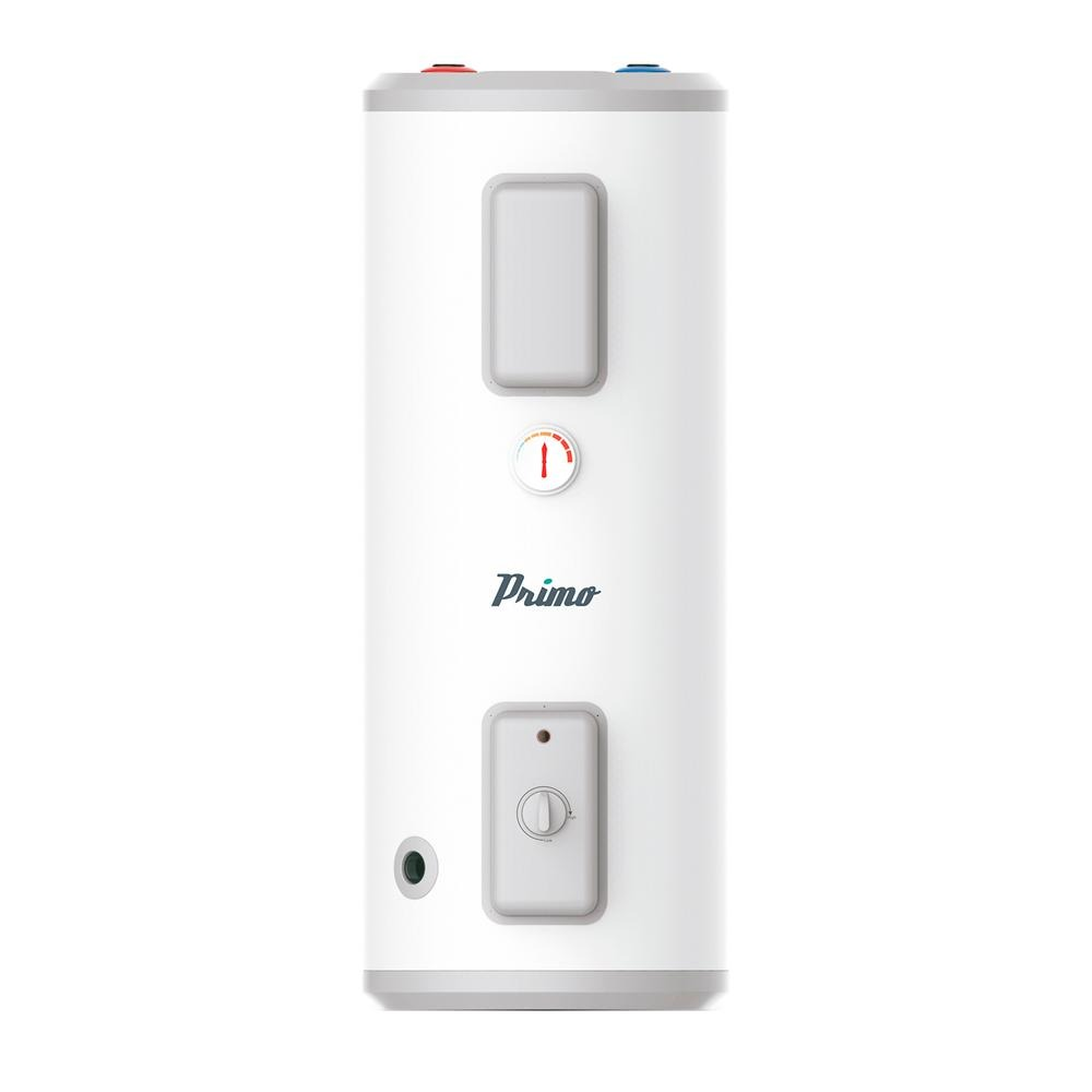 Calentador Electrico Deposito 95L 2 1/2 Ser 220V 618496 Iusa