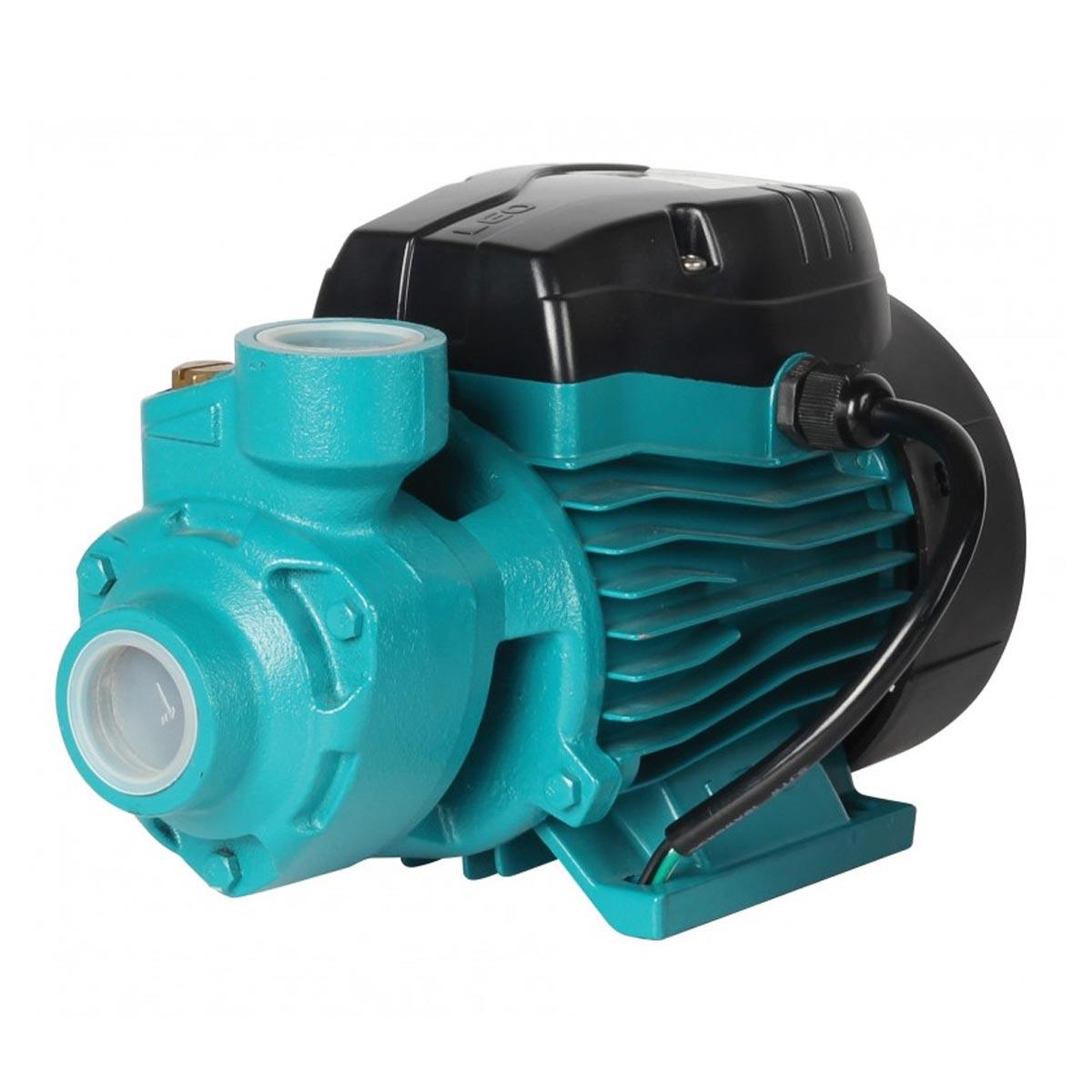 Bomba De agua Hidraulica Tinaco 1Hp 60 L/min 70M 616291 Iusa