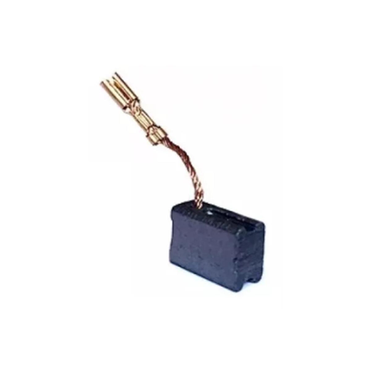 Juego de Carbon 90604792 Mini Esmeriladora 1 Pz B&D G720
