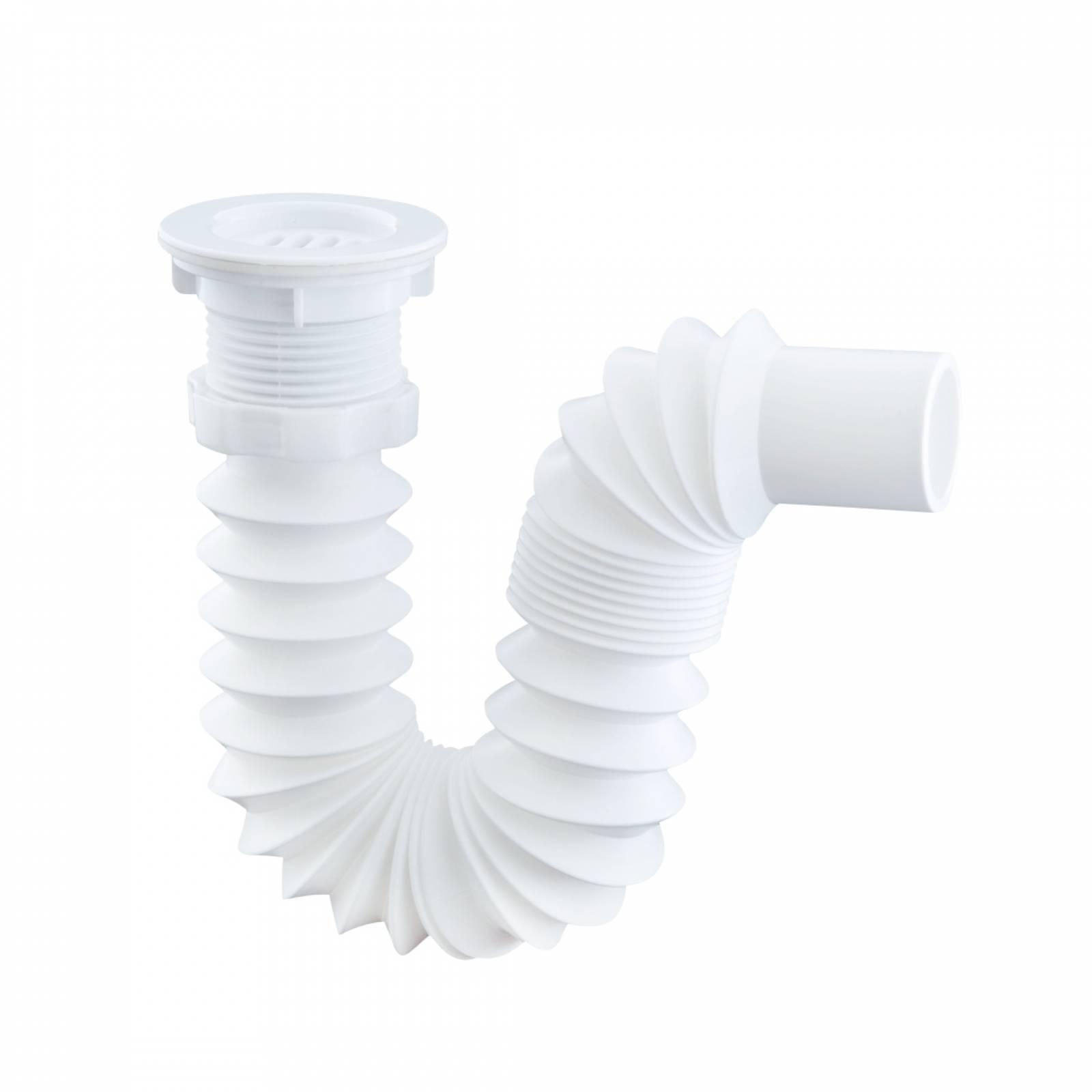 Céspol flexible rejilla plástica 3733 URREA