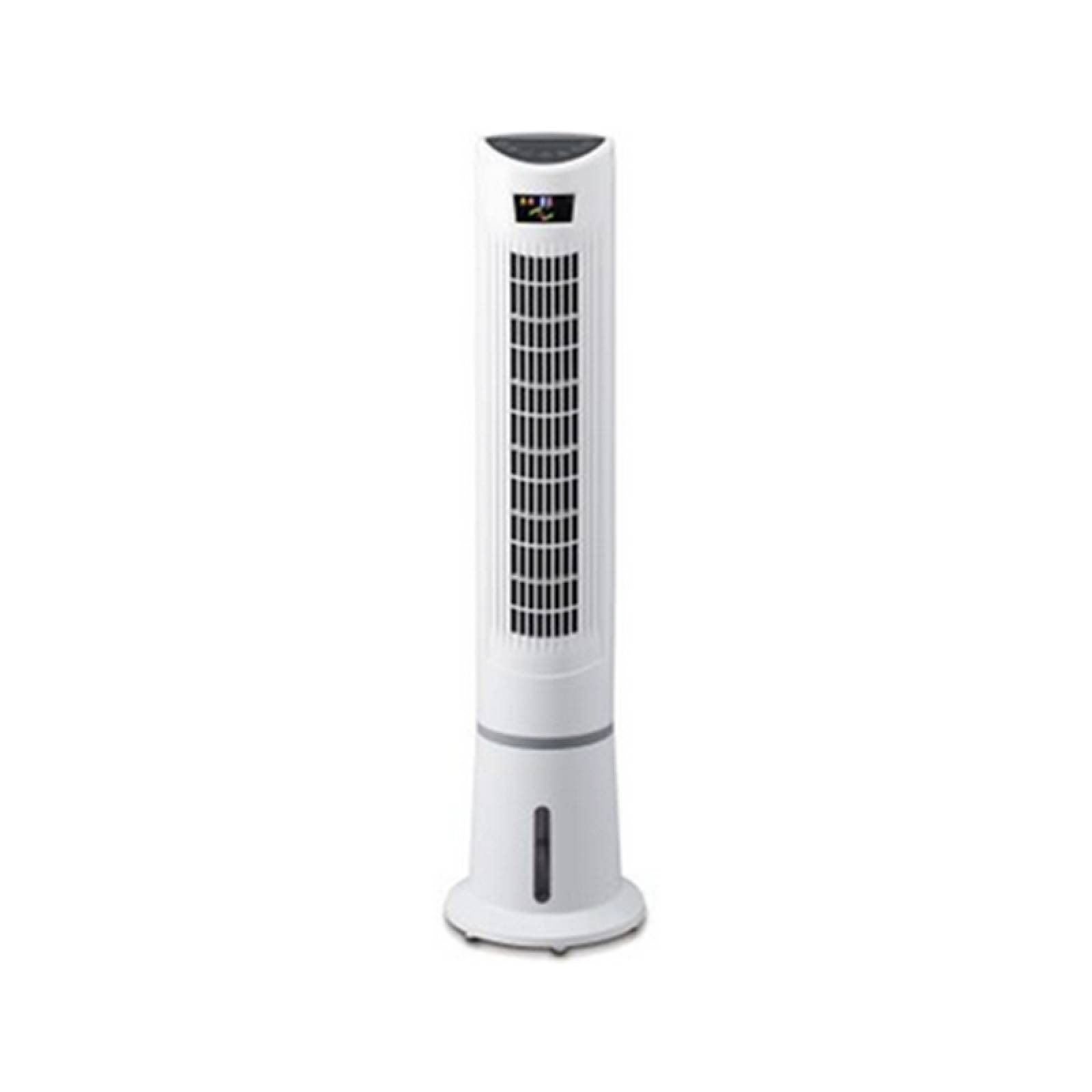 Enfriador Humidificador y Purificador Portatil Torre Frikko