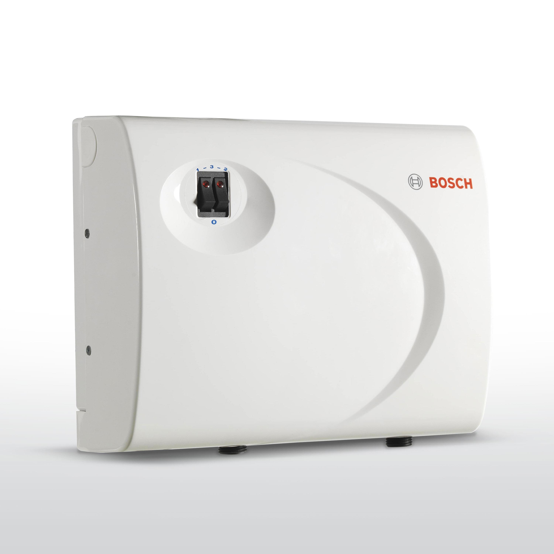 Calentador Electrico Autoheat 1 Servicio 220V 9.5 Kw Bosch