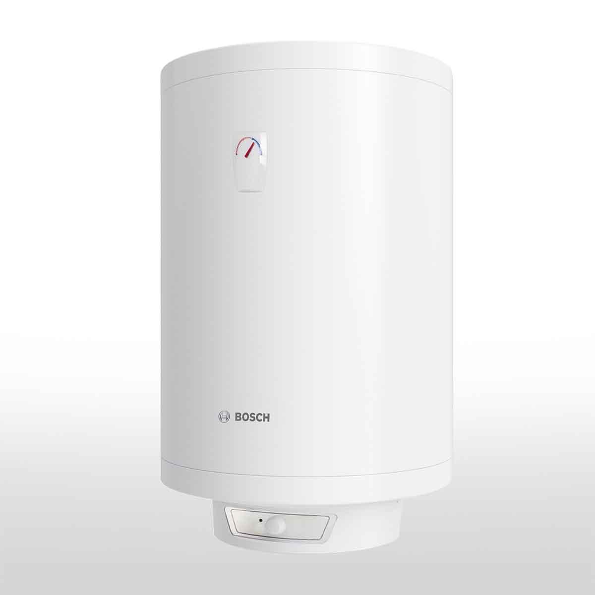 Calentador Electrico 1 Servicio 50 Litros Thermotank Bosch