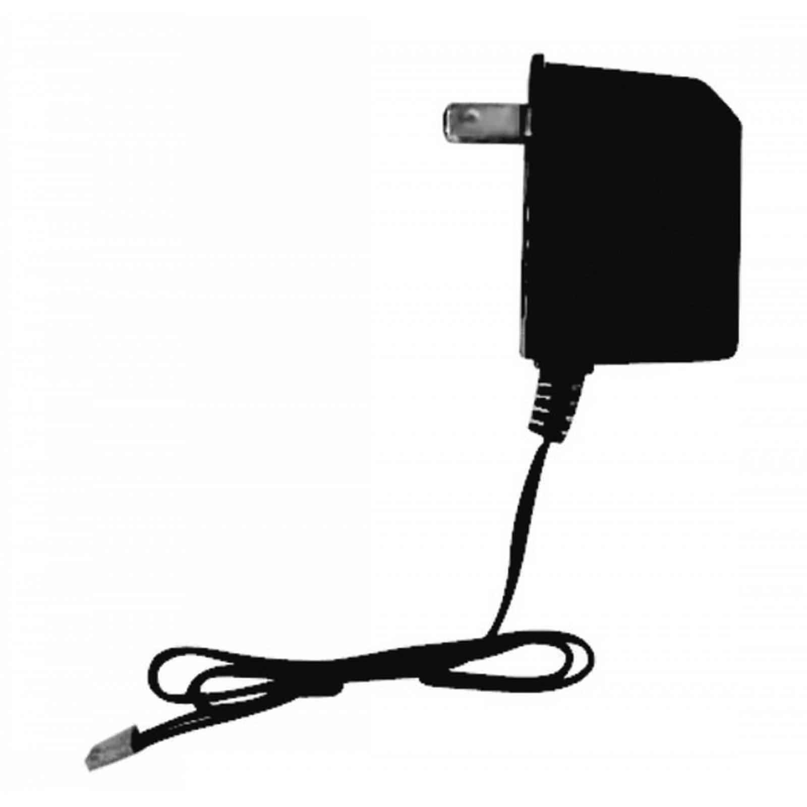 Adaptador de corriente de 9 Volts 25.2531.20 URREA