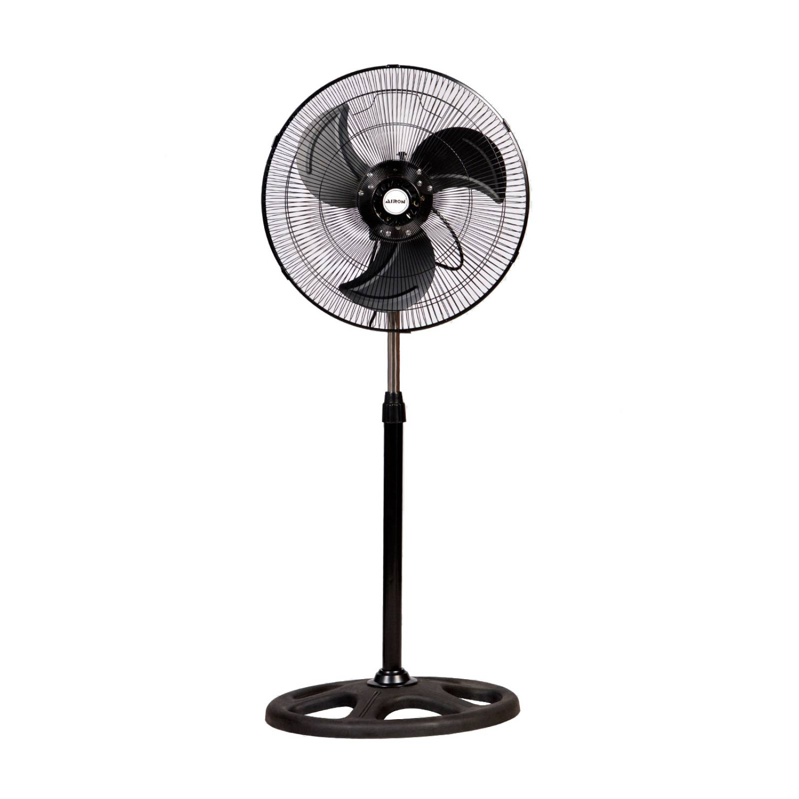 Ventilador Metalico Pedestal 3 en 1 18? SFM-45 AIRON