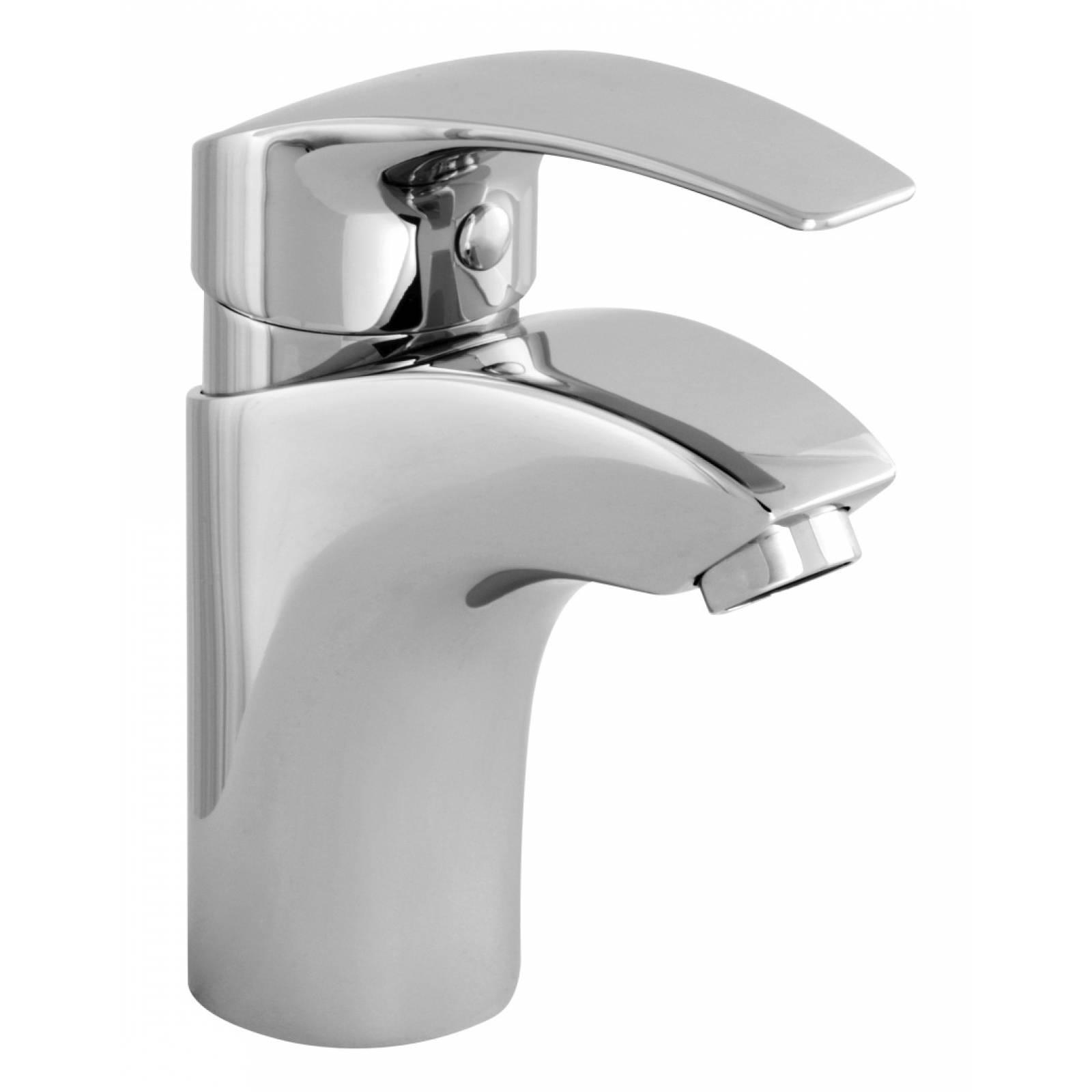 Monomando para lavabo YAZ 611YZ.9 URREA