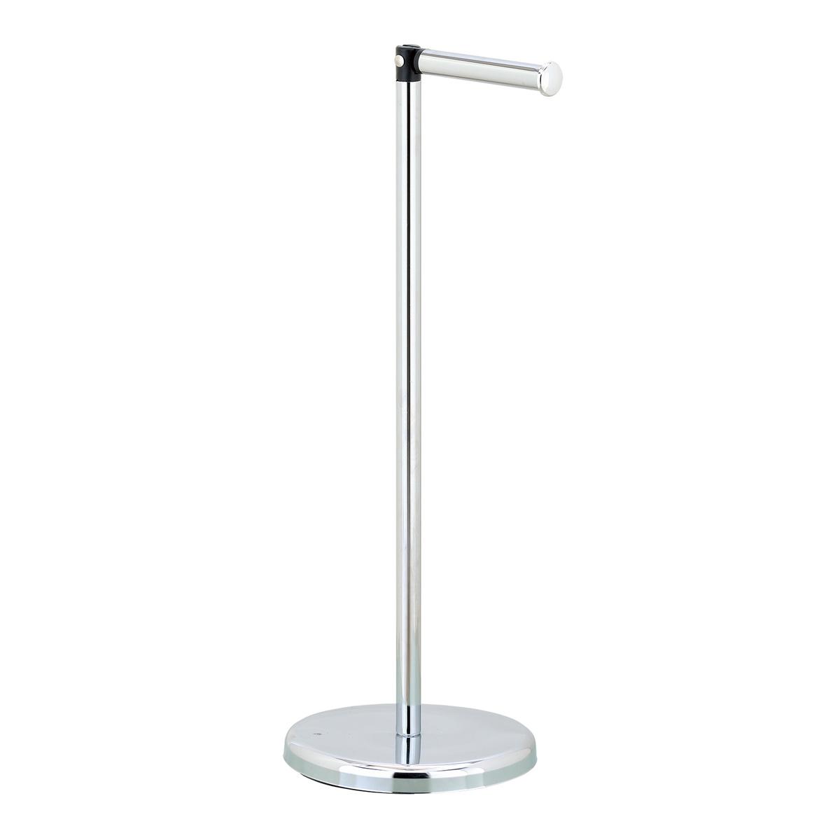 Organizador Pedestal Para Papel Higienico Or-434788 Namaro