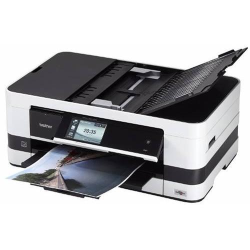 Impresora Multifuncional Doble Carta 4420