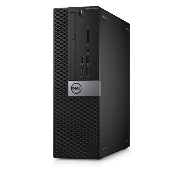 CPU Optiplex 3040