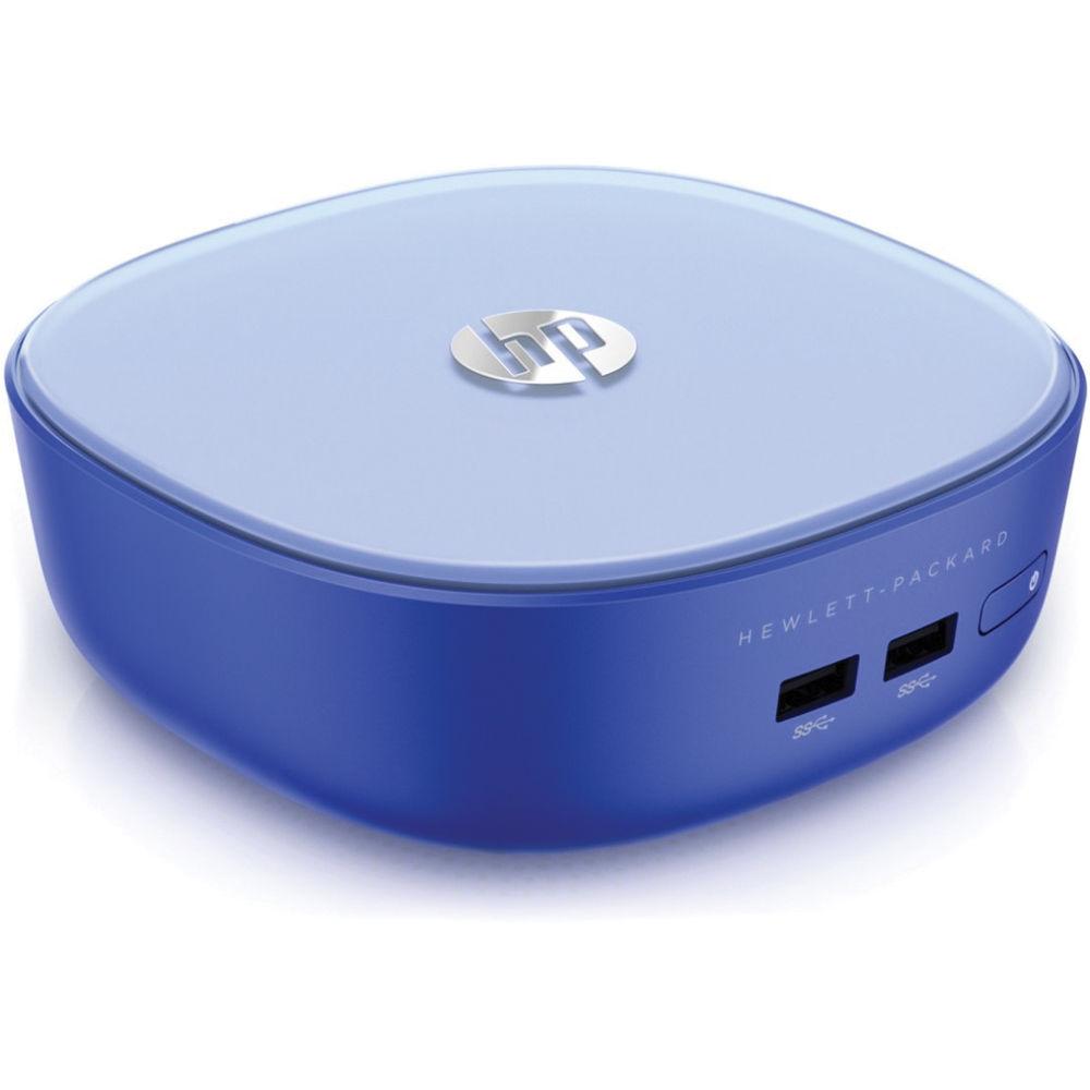 Mini CPU HP Stream