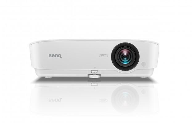 Proyector Benq MS531