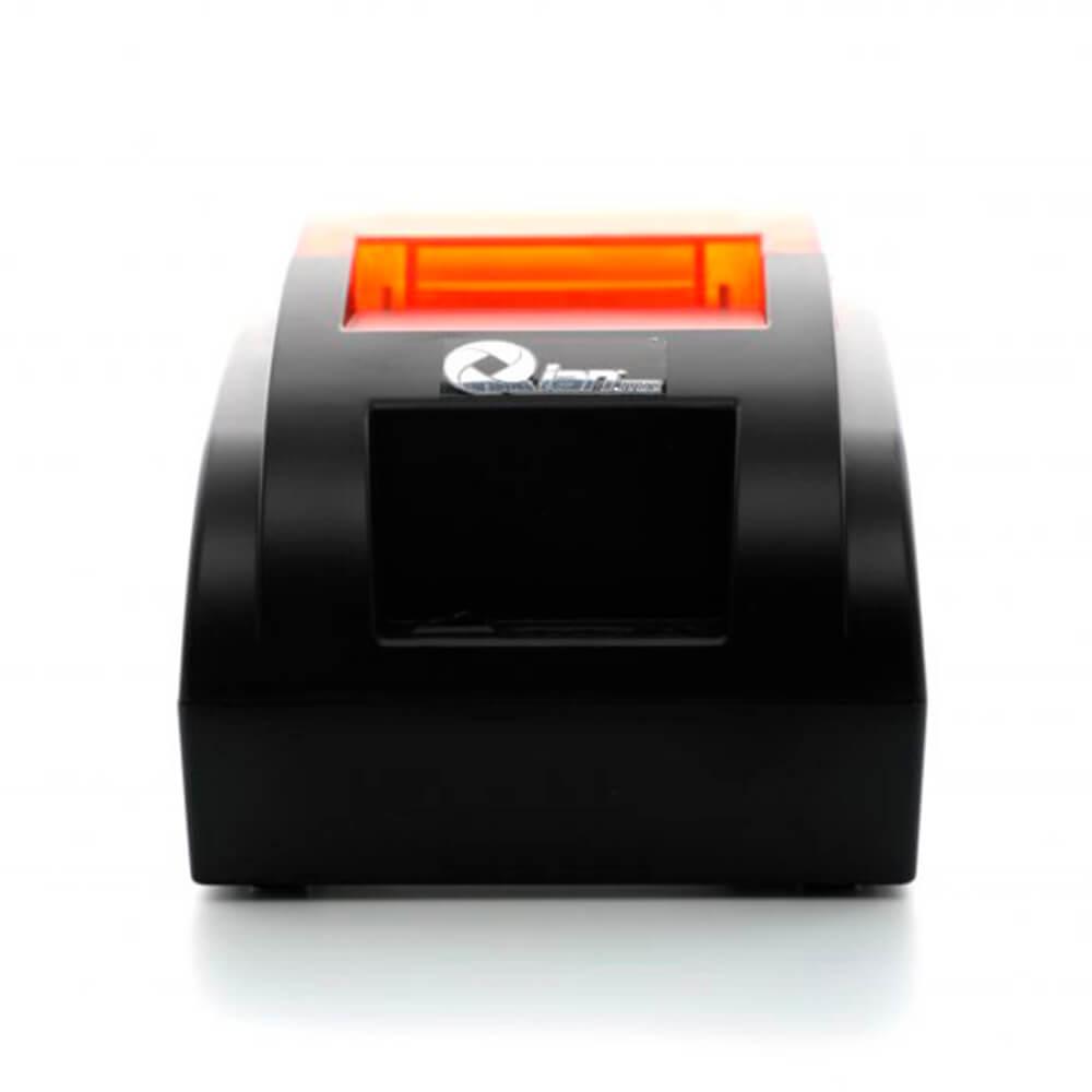 Impresora de Tickets Térmica USB Corte Manual 58mm