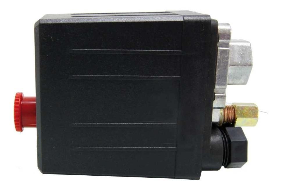 Automático Para Modelos 975 Y 977 97504 Goni