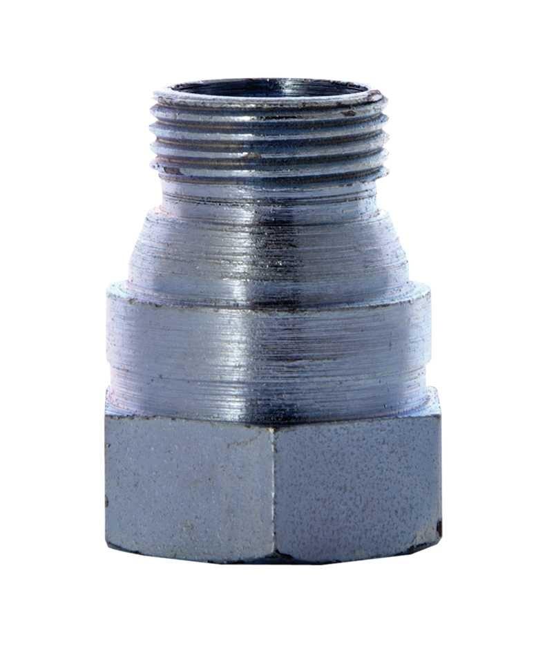 Conector Para Vaso De Retoque 42033 Goni