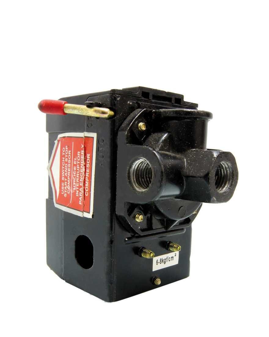 LHQ-HQ 10pcs hoja de sierra oscilante de 65 mm de acero universales Prop/ósitos M/últiples corte de la hoja hoja de sierra for cortar de pl/ástico madera y perforaci/ón del agujero