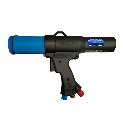 Pistola Neumatica De Silicon Multipress 142241 Loctite