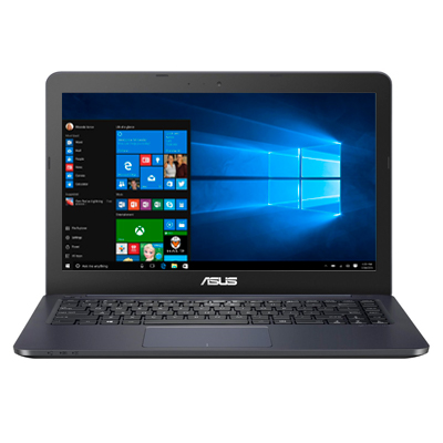 "NB Asus F402NA-GA224T Cel N3350 2/500GB 14"" W10 Azul"