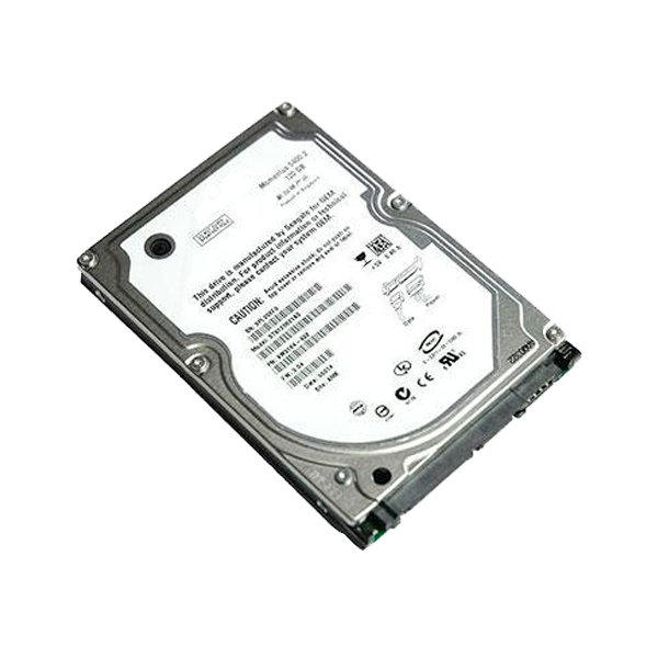 "Disco Duro 1TB SATA 2.5"" 5400RPM P/Notebook 9mm"