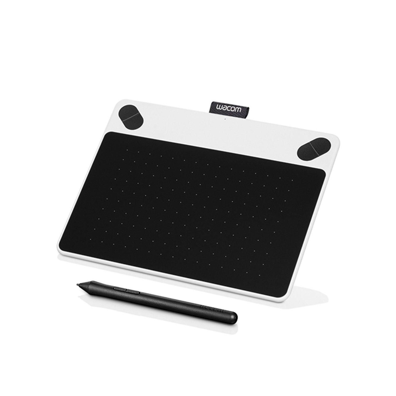 Tableta Wacom Intuos Only Pen Oak Small Pen 15.2cm x9.5cm(CTL4100)
