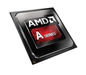 Procesador AMD APU A6 7480/3.8Ghz/1MB/ FM2+ Radeon R5