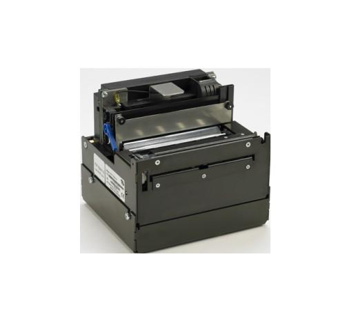 Impresora Termica Zebra TTP7030