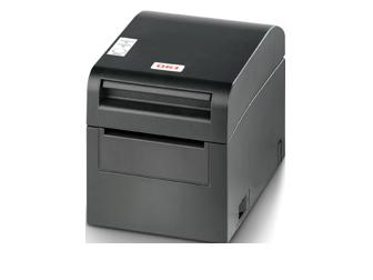 Impresora Termica Oki Pt390