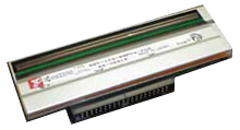 Cabezal Termico Datamax