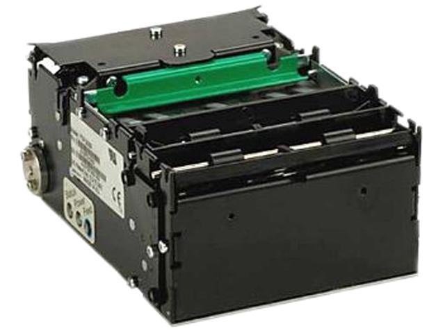 Impresora Termica Zebra TTP2030