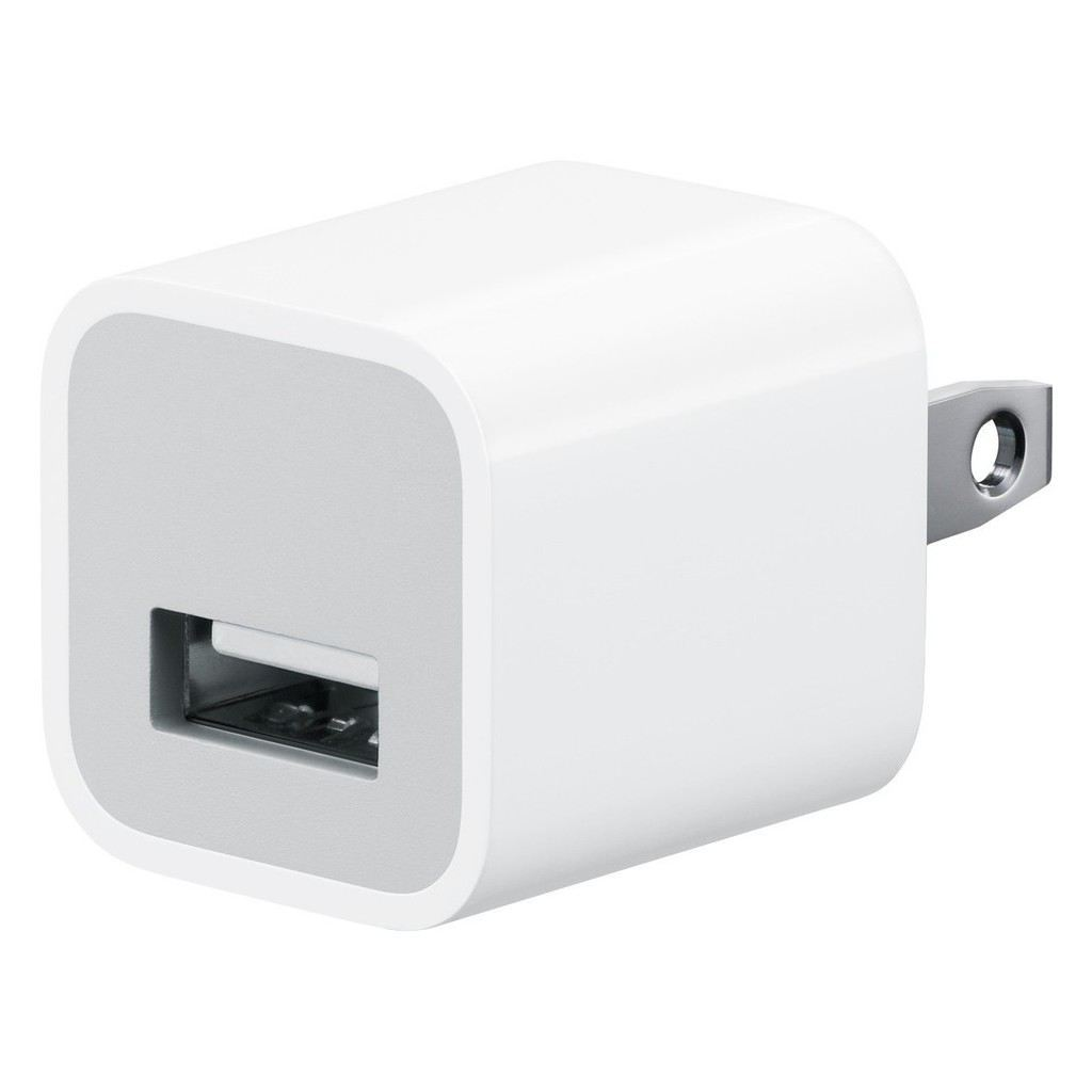 USB Adaptador iPhone