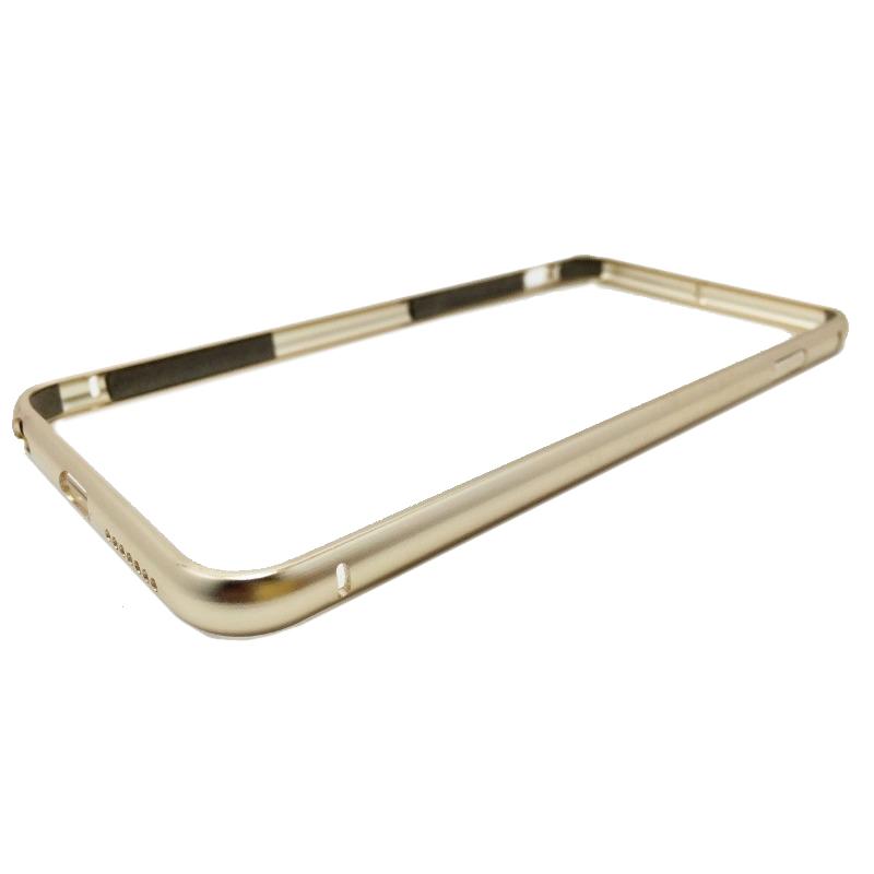 Bumper Case iPhone 6