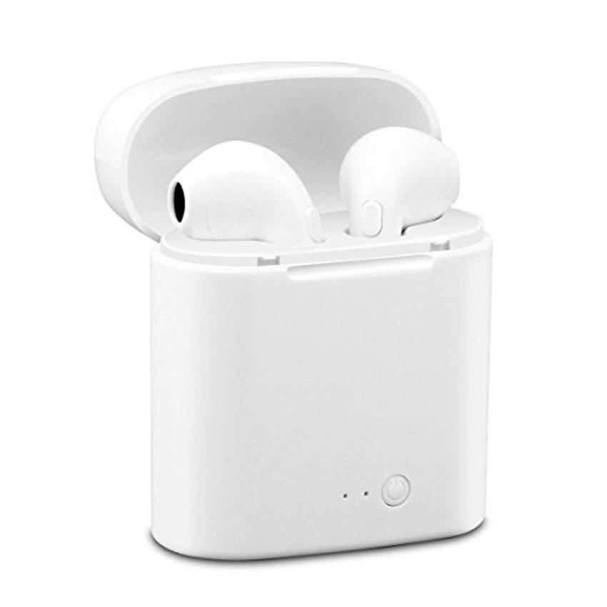 Audífonos Bluetooth Inalámbricos Beneve
