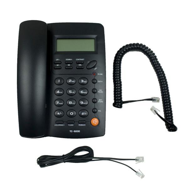Teléfono de casa